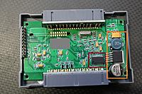 Name: y6-mc1.jpg