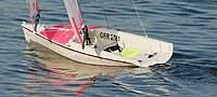 Name: wotsit04.jpg Views: 435 Size: 25.2 KB Description: Wotsit by PJ Sails