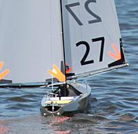 Name: Shiraz%20Ian%207.jpg Views: 320 Size: 113.0 KB Description: Sailing in Perth, Australia 2013
