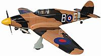 Name: Hawker_Hurricane_46_03[1].jpg Views: 42 Size: 31.3 KB Description: