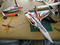Name: radjet_wingrepair_1.jpg Views: 387 Size: 73.8 KB Description:
