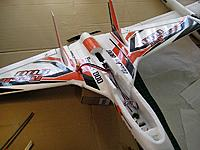Name: radjet_wingrepair_3.jpg Views: 352 Size: 70.7 KB Description: