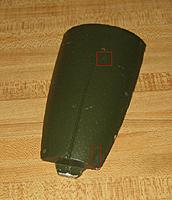 Name: battery hatch.jpg