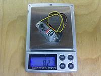 Name: 2012-02-27_00-55-49_984.jpg Views: 40 Size: 97.0 KB Description: Hitec HS-45HB, 8.27g