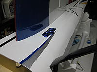 Name: IMG_2063.jpg Views: 66 Size: 291.0 KB Description: And it doesn't hit the wing!!!