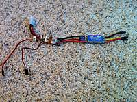 Name: IMG_0095.jpg Views: 149 Size: 137.7 KB Description: Same plug here too