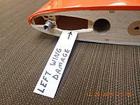 Name: AEROWORKS PARTS FOR SALE(1).JPG Views: 4 Size: 1.76 MB Description: