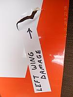 Name: AEROWORKS PARTS FOR SALE(2).jpg Views: 3 Size: 2.42 MB Description: