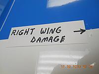 Name: AEROWORKS PARTS FOR SALE(5).JPG Views: 5 Size: 1.64 MB Description: