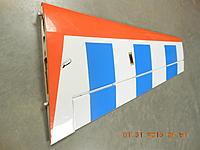 Name: AEROWORKS PARTS FOR SALE(3).JPG Views: 13 Size: 1.73 MB Description: