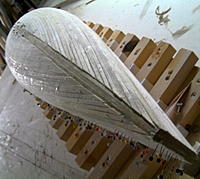 Name: SANY0029.jpg
