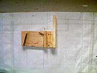 Name: SANY0023.jpg Views: 211 Size: 145.3 KB Description: Building off plan is sooooo simple