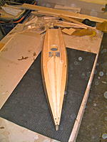 Name: SANY0024.jpg