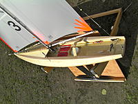 Name: SANY0061.jpg