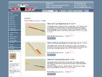 Name: Screen Shot 2012-03-27 at 18.44.04.jpg Views: 261 Size: 119.4 KB Description: