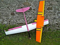 Name: SANY0036.jpg