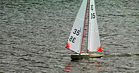 Name: SANY0042.jpg Views: 146 Size: 300.4 KB Description: Overtaking the waves downhill