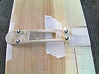 Name: ham 7.jpg