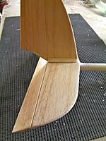 Name: ham tail.jpg