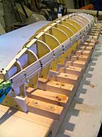Name: 7 bor planking 1.jpg