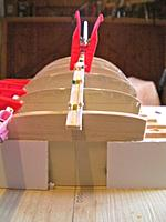 Name: 7 bor planking 2.jpg Views: 128 Size: 74.8 KB Description: 7 bor's transom