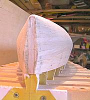 Name: 7 boR sanded bow.jpg