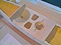 Name: deck with kicker well.jpg