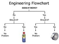 Name: wd40.jpg