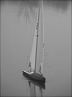 Name: SANY0622.jpg Views: 176 Size: 34.4 KB Description: maiden sail