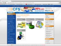 Name: Screen Shot 2013-02-27 at 12.15.15.jpg Views: 96 Size: 140.7 KB Description: CFS PPE screen shot
