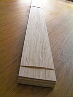 Name: balsa sheets.jpg