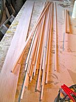 Name: balsa strips.jpg