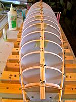 Name: wiz planking 1.jpg