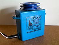 Name: Titan.jpg Views: 74 Size: 105.6 KB Description: Titan