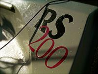 Name: rs200.jpg Views: 83 Size: 144.7 KB Description: My 2nd 200