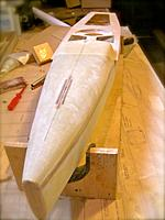 Name: foredeck fixed.jpg Views: 110 Size: 75.8 KB Description: foredeck fixed