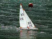 Name: warming up.jpg Views: 82 Size: 235.8 KB Description: Having the Edge winning all but 1 race