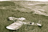 Name: BB1.jpg Views: 73 Size: 319.3 KB Description: A Bwlch baptism for the ME 109