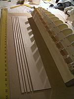 Name: tapered planking.jpg Views: 80 Size: 145.1 KB Description: