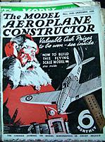 Name: 1936 Santa Edition.jpg Views: 78 Size: 287.0 KB Description: