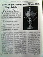 Name: wakefield cup.jpg Views: 63 Size: 249.4 KB Description:
