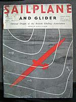 Name: Sailplane 1937.jpg Views: 63 Size: 201.5 KB Description: