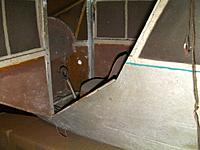 Name: Leopard Moth instrument panel.jpg Views: 109 Size: 273.2 KB Description: