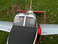 Name: happy pilots.jpg Views: 44 Size: 290.2 KB Description: