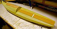 Name: Two halves make a hull.jpg Views: 248 Size: 849.3 KB Description: