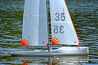 Name: Amended Edge foredeck = Ledge.jpg