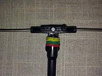 Name: 24012011276.jpg