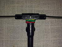 Name: 24012011277.jpg