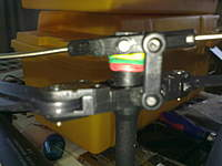 Name: 24012011279.jpg Views: 227 Size: 42.7 KB Description: Install blade grip, upper shaft, and blades. That's It……