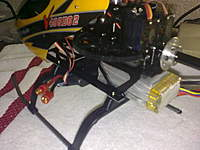 Name: 04032011352.jpg